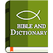 Download Bible and Dictionary 56.0.0 APK