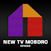 Download FREE Mobdro TV - Live Guidance 1.0 APK