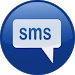 Download FREE SMS - Free SMS World 1.0 APK
