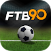 Download FTB90 - Live Soccer News App 5.6.1 APK