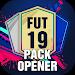 Download FUT 19 Pack Opener & Simulator 1.2.3 APK