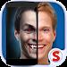 Download Face Scanner: Vampire Monster 1.99 APK