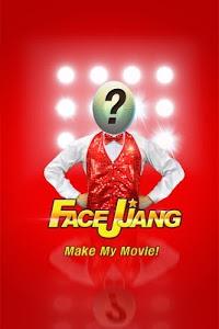 Download Facejjang 2.57 APK