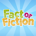 Download Fact Or Fiction - Knowledge Quiz Game Free 1.29 APK