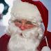Download Fake Call From Santa 2018Summer APK