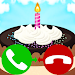 Download birthday call simulation game 6.0 APK
