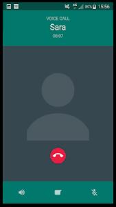 Download Fake Conversations 1.4 APK