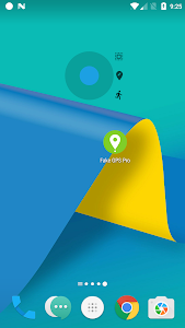 Download Fake GPS Location 4.5 APK