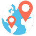 Download Fake GPS Location GO 2.6 APK