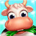 Download Family Farm Seaside 5.1.000 APK