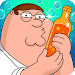 Download Family Guy- Another Freakin' Mobile Game 2.0.27 APK