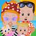 Download Family House - the ultimate dollhouse 1.1.124 APK