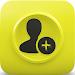 Download مشاهير سناب بلس +Snap 0.0.1 APK