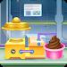 Download Fantasy Ice Cream Factory 1.0.1 APK