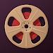 Download Fantasy Movie League 2.2.68 APK