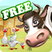 Download Farm Frenzy Free: Time management game 1.2.69 APK
