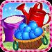 Download Farm Garden Match 3 2.1.6 APK