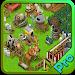 Download Farm Hidden 14.1 APK