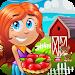 Download Farm Sim Story Hay Villa Day 1.0 APK