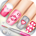 Download Fashion Nails 3D Girls Game 8.0.1 APK