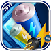 Download Fast Battery Charger 2017 1.0 APK