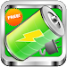 Download Fast Charger 3.1 APK