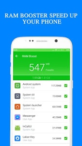 Download Fast Battery Charger - Battery Master Junk Cleaner 1.0.4 APK