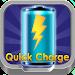 Download Fast Charging 1.36 APK