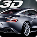 Download Fast Driving 2.88 APK