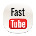 Download Fast Tube 2.0 APK