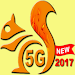 Download Fast UC Browser 5G Tips 1.2 APK