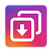 Download Instaacapture 1.1 APK