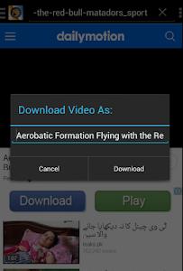 Download Fastest Video Download 1.2 APK