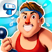 Download Fat No More - Be the Biggest Loser in the Gym! 1.2.21 APK