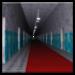 Download Fear run 3D the horror runner 1.171 APK