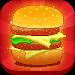 Download Feed'em Burger 1.5.5 APK