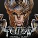 Download Fellow: Eternal Clash 1.8.6 APK