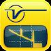 Download Fiberizer Mobile 1.7.2218.421 APK