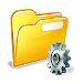 Download CM FILE MANAGER  APK