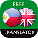 Download Filipino - English Translator 4.6.5 APK