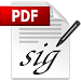 Download Fill and Sign PDF Forms  APK