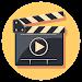 Download Films Online 8.1 APK