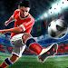 Download Final kick 2018: Online football 8.1.1 APK