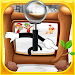 Download Find the Difference Cartoon 4 1.3 APK