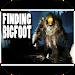 Download Finding Bigfoot Survival 1.64 APK