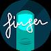 Download Finger Gesture Launcher  APK