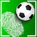 Download FingerBall Combat Football Fun 1.3 APK