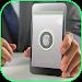 Download FingerPrint lock Screen Prank 1.0 APK
