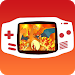 Download Fire Red G.B.A Emulator Free 16.1.2.fire.red APK