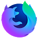 Download Firefox Nightly for Developers  APK